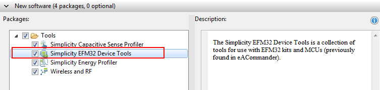 SimplicityStudio InstallKitManager 2.png