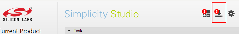 SimplicityStudio InstallKitManager 1.png