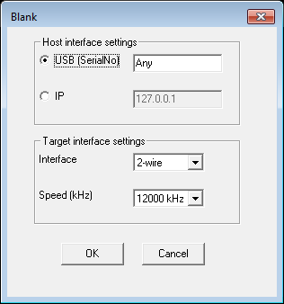 KeilPK51 BT5511 Options JLink.png