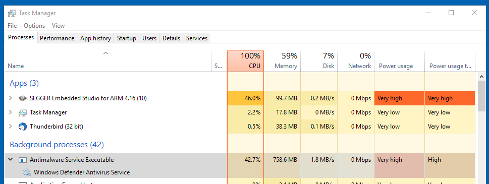 Task Manager High CPU Use.png