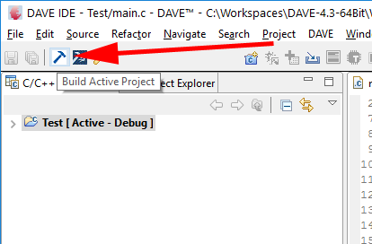 DAVE4 BuildProject.png